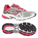 Hi-Tec R157 Ladies Running Shoes - Main Image