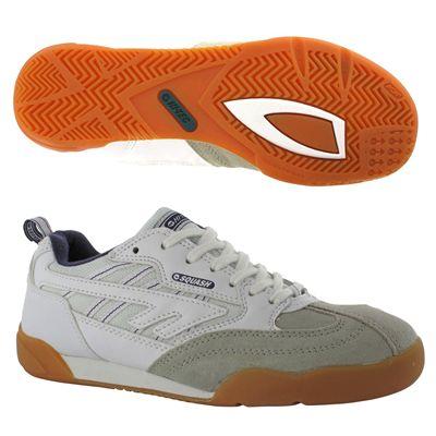Hi-Tec Squash Classic Womens Shoes