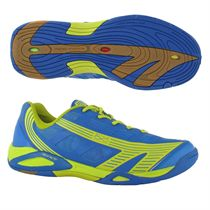 Hi-Tec V-LITE Infinity Flare Mens Court Shoes