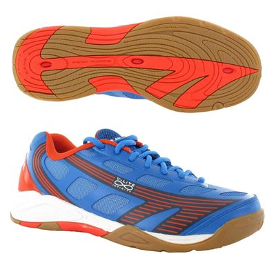 Hi-Tec V-Lite Infinity Indoor Mens Court Shoes