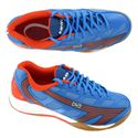 Hi-Tec V-Lite Infinity Indoor Mens Court Shoes - Alternative View