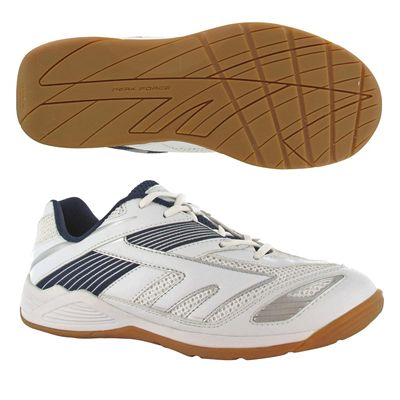Hi-Tec Viper Court Shoes
