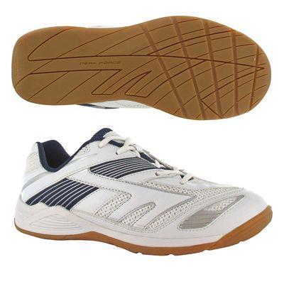 Hi-Tec Viper Court Shoes
