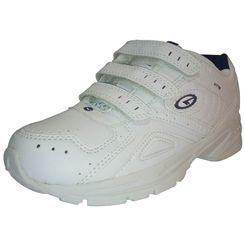 Hi-Tec XT115 EZ Junior Running Shoes