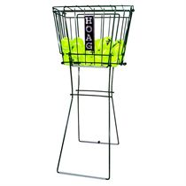 Hoag 100 - Ball Basket