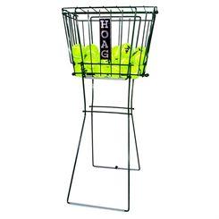 Hoag 100 - Ball Basket