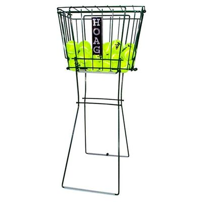 Hoag 100 Ball Basket