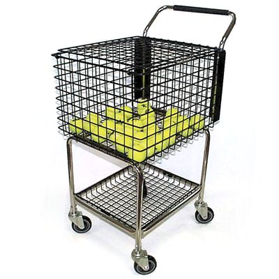 Hoag Teaching Cart