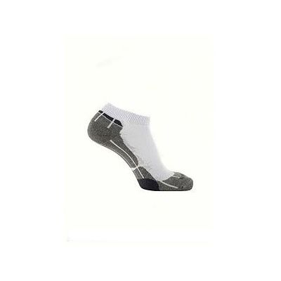 Horizon Coolmax Sport Trainer Socks