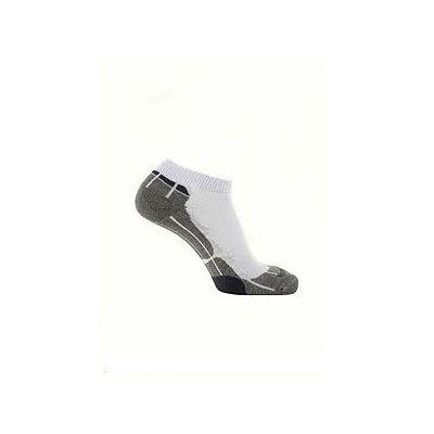 Horizon Coolmax Sport Trainer Socks