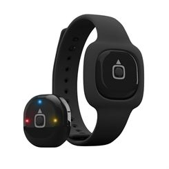 iFit Act Fitness Activity Tracker