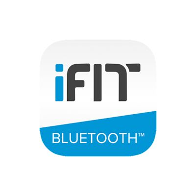 iFit Bluetooth Smart 12 Month Subscription