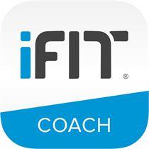 iFit Coach 12 Month Subscription