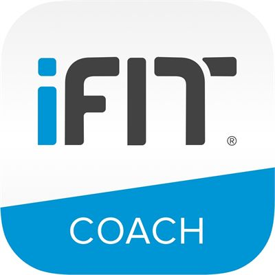 iFit Coach 12 Month Subscription