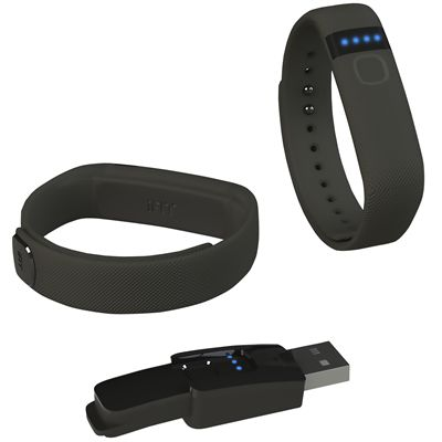 iFit Link Fitness Activity Tracker Images