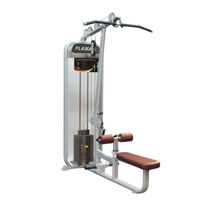 Impulse Dual Use Lat Pulldown and Vertical Row