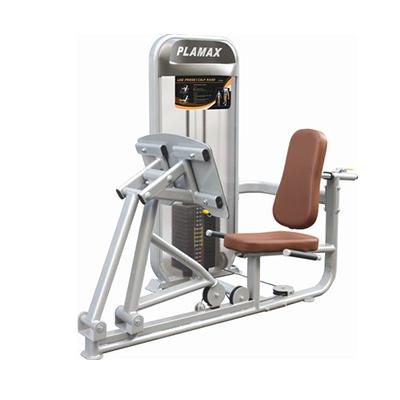 buy leg press machine