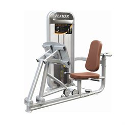Impulse Dual Use Leg Press and Calf Raise