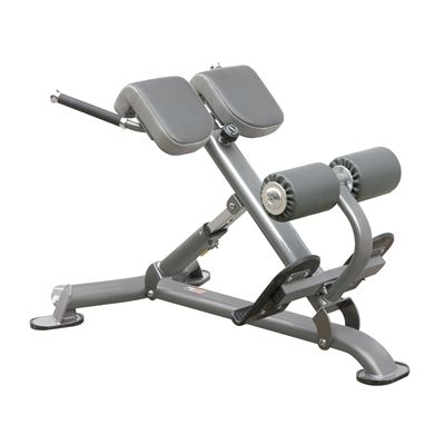 Impulse Elite Multi Hyperextension