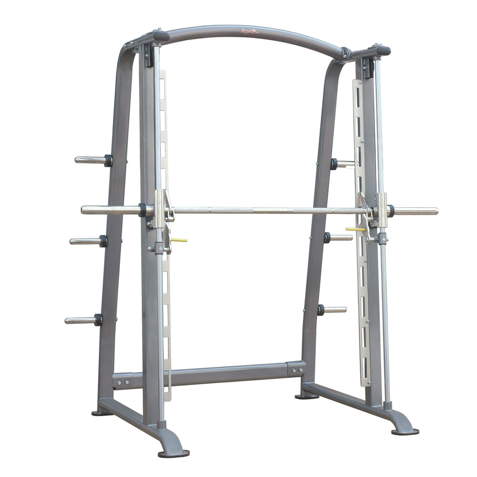 Pilates Equipment in Pictures