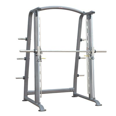 Impulse Elite Smith Machine