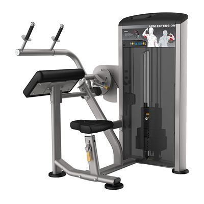 Impulse Escalate Tricep Machine