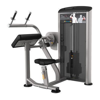 Impulse Escalate Tricep Machine