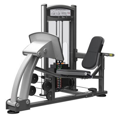 Impulse IT Leg Press