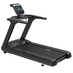Impulse RT700 Treadmill