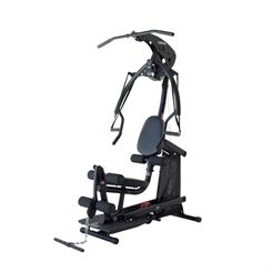 Inspire Fitness BL1 Body Lift Multi Gym