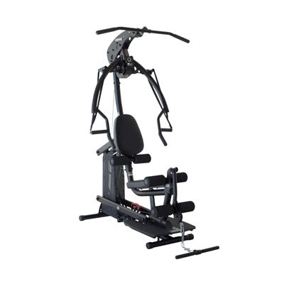Inspire Fitness BL1 Body Lift Multi Gym - Angled