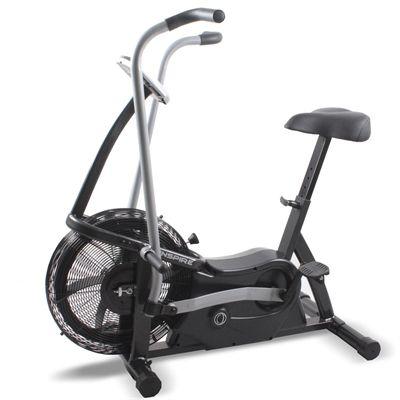 Inspire Fitness CB1 Air Exercise Bike