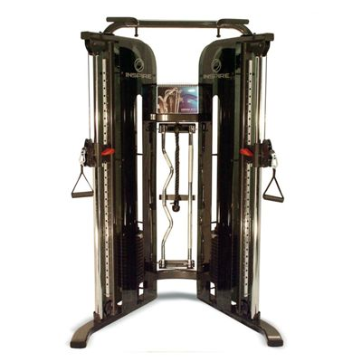 Inspire Fitness FT1 - MK I Functional Trainer