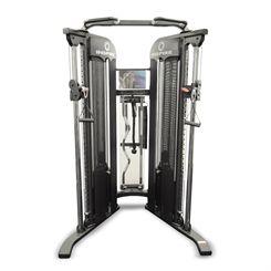 Inspire Fitness FT1 Functional Trainer