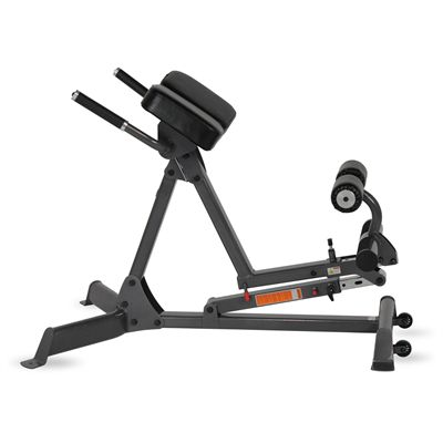 Inspire Fitness Hyper Extension Bench - 4