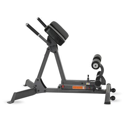 Inspire Fitness Hyper Extension Bench - 5