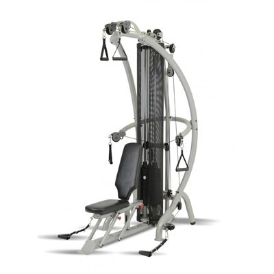 Inspire Fitness M1 Multi Gym - Main Image