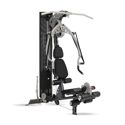 Inspire Fitness M2 Multi Gym Main