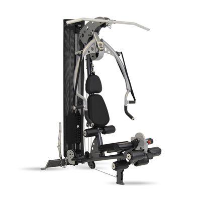 Inspire Fitness M2 Multi Gym Main