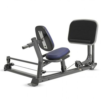 Inspire Fitness M5 Multi Gym Station - Sit
