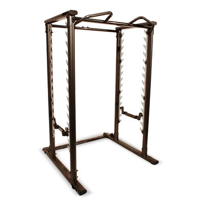 Inspire Fitness Power Rack
