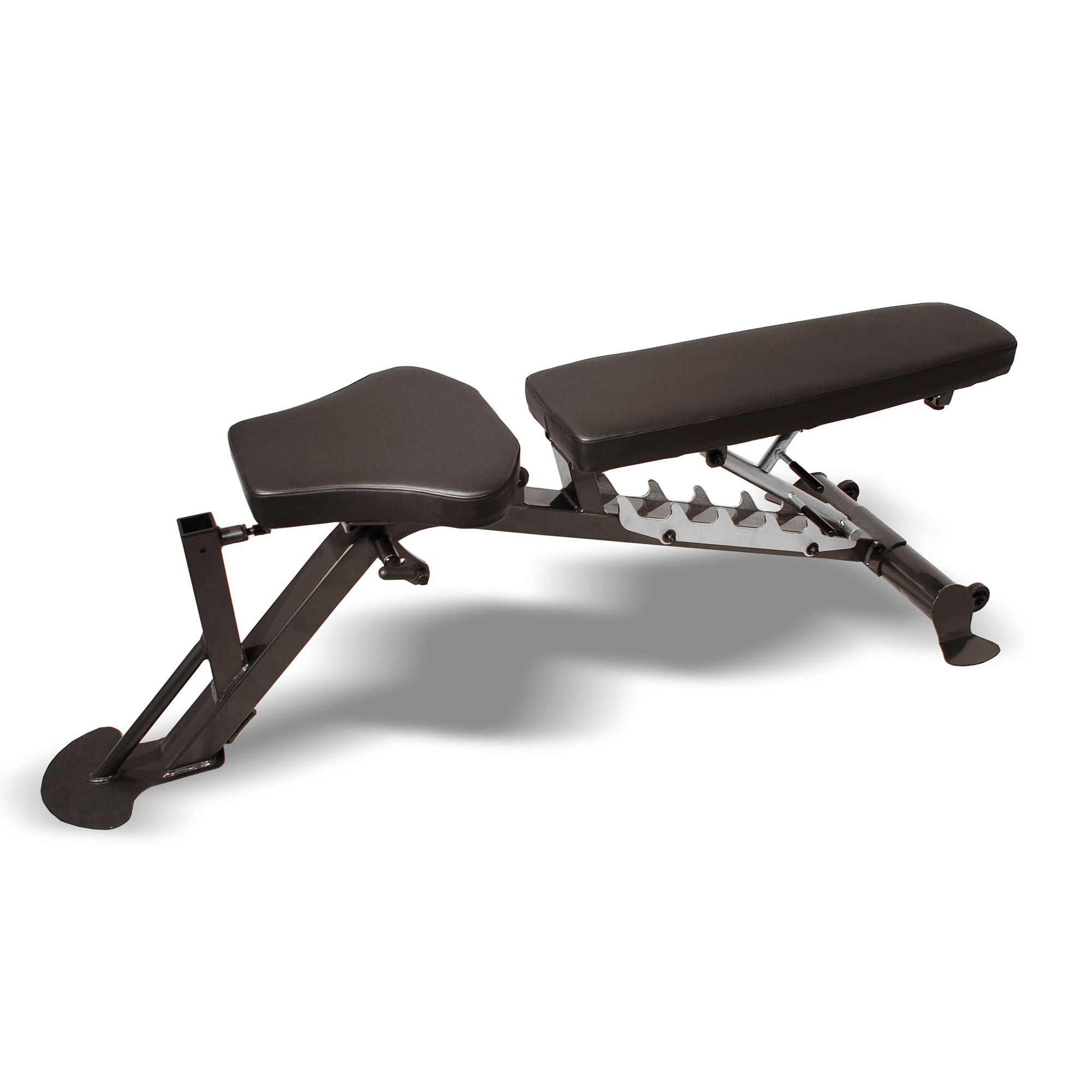 inspire fitness scs dumbbell bench