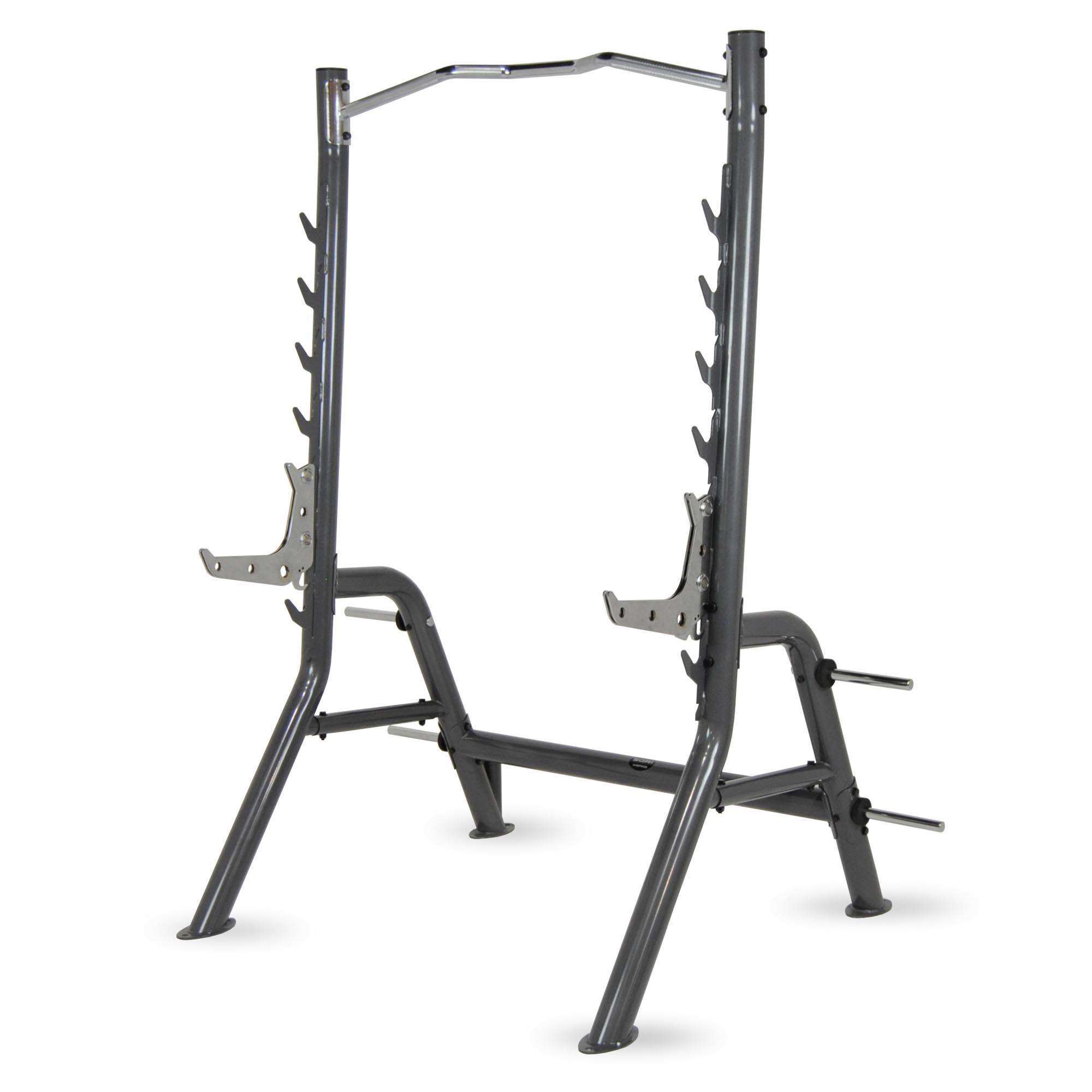 Inspire Fitness Squat Rack