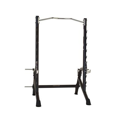 Inspire Fitness Squat Rack - Front