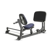 Inspire Fitness Total Leg Press for M2 M3 M5 Multi Gyms