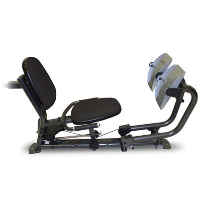 Inspire Fitness Total Leg Press