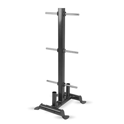 Inspire Fitness Weight Plate Tree