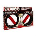 Iron Gym Iron Arms - Box