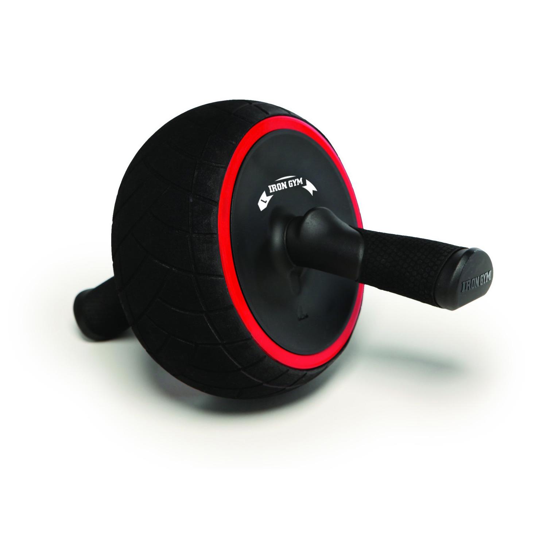 Iron Gym Speed Abs Abdominal Trainer