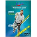 ITP Tennis Training DVD 3  'The Serve'
